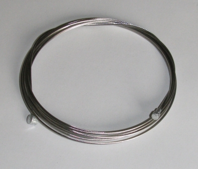 Brake Cable Stainless Steel