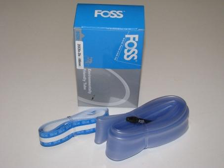 Foss tubes 451