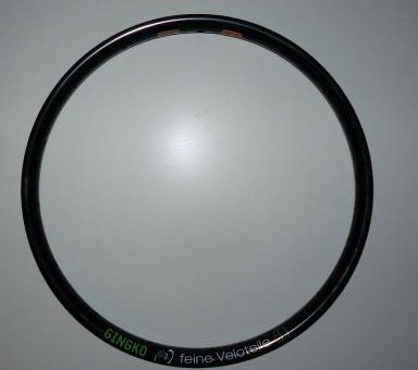 Gingko Disc 25-406mm 315gr.