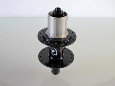 Ginkgo HR-Nabe 135 mm 231 gr.