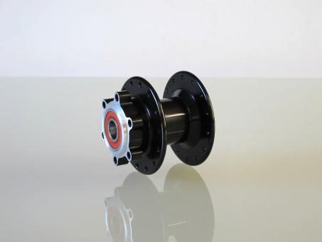 Hubsmith HS-T001F Trike Disc Hub 12 mm 32 hole