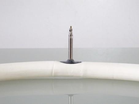 Ginkgo Latex Schlauch 30/40-406mm