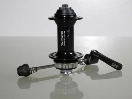 XT-VR-Nabe HB-M8000