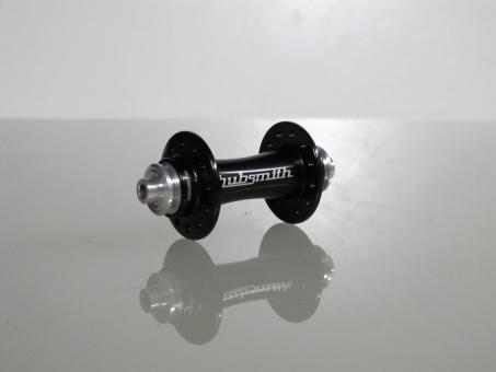 Hubsmith HS-RS01F VR-Nabe