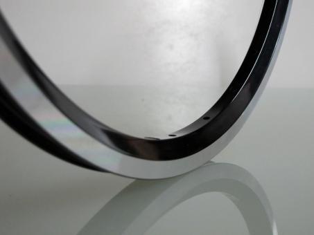 residual stocks Alurim 18 Inch/355 mm