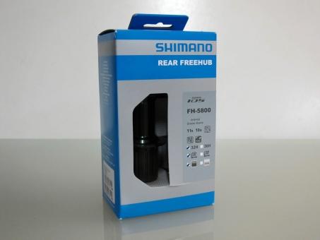 Shimano 105 FH5800