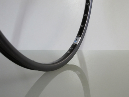 Ryde Rival 622mm