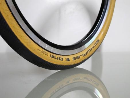 Schwalbe One 35-349mm