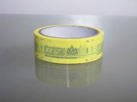 tune Tubeless-Felgenband