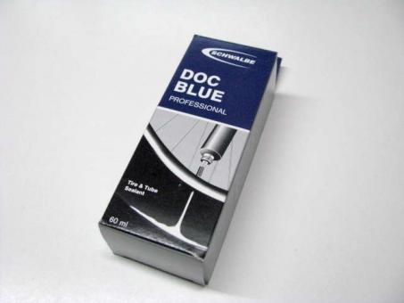 Schwalbe Doc Blue 60 ml