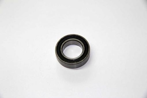 ball bearings MR19285 2RS
