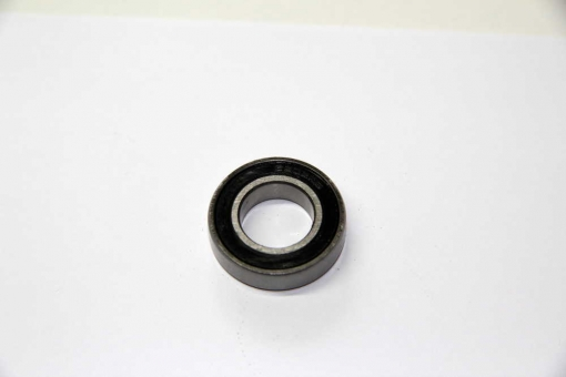 ball bearings 61902 2RS SKF