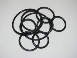 O-Rings for Gingko Chain Idler
