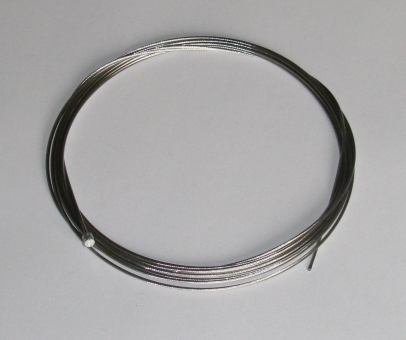 Shifter Cable Stainless Steel