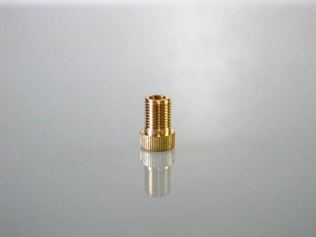 Valve Adapter French/Presta valve