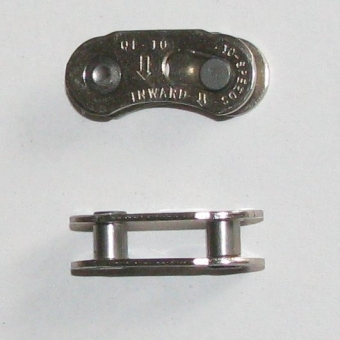 Yaban 9-speed Chain Lock