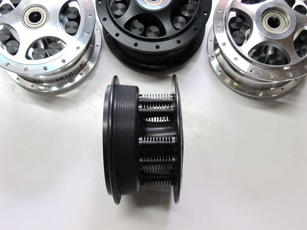 sturmey archer hub dating For more than 100 years, sturmey-archer has been a pioneer in the design of internal gear hubs, hub brakes and dynamo lighting sturmey-archer.